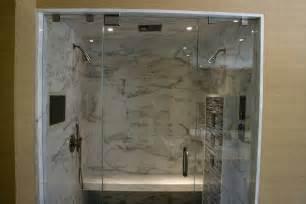 image gallery kohler waterfall shower