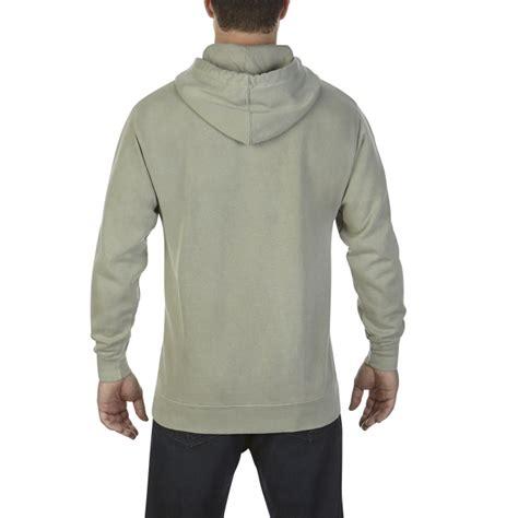 comfort colors sandstone cc1567 comfort colors hoodie sandstone gildan