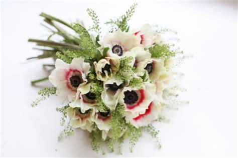 bouquet fiori di co fiori e matrimonio i bouquet pi 249 belli