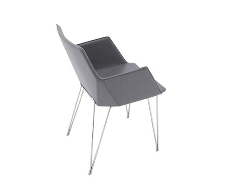 Elsa Chair by Fran 231 Ois Bauchet Elsa Chair For Ligne Roset