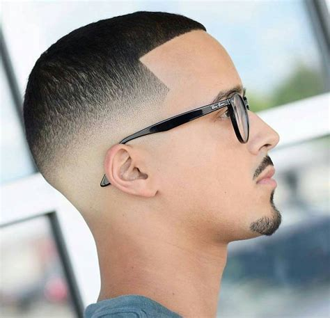 the 25 best black guy haircuts ideas on pinterest fade