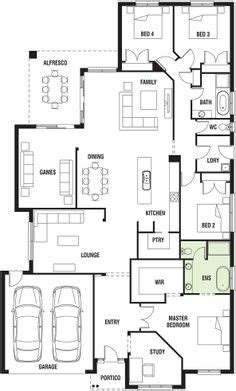 davis homes floor plans house plans on pinterest house design floor plans and