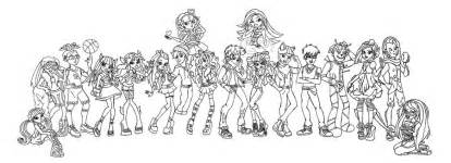 high coloring pages all characters on one page high characters coloring pages getcoloringpages