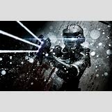 Dead Space 3 Wallpaper 1080p | 1920 x 1200 jpeg 322kB