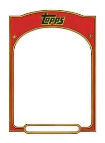 Baseball Trading Card Template Free Download Gods And Goddesses Trading Card Templates From