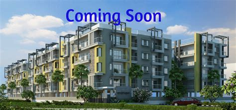 appartments in bangalore serviced appartments perth serviced appartments in 28