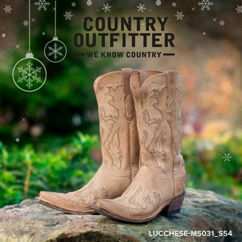 country outfitter style 17 best images about boots and quotes on