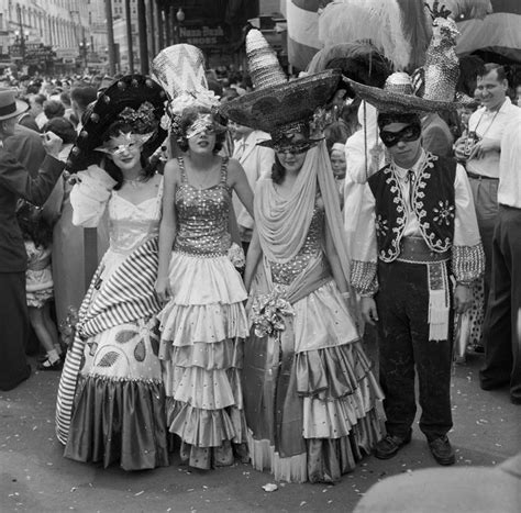 mardi gras history mardi gras tuesday 2017 5 fast facts you need to