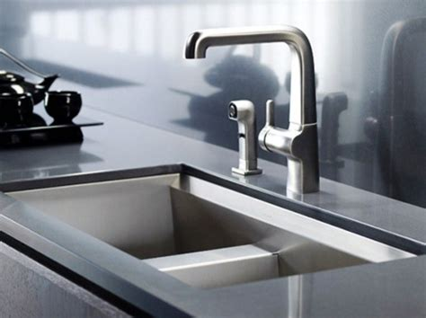 Industrial Kitchen Sinks Stainless Steel Commercial Stainless Steel Kitchen Sink Commercial Stainless Steel Kitchen Sink Equipment Of
