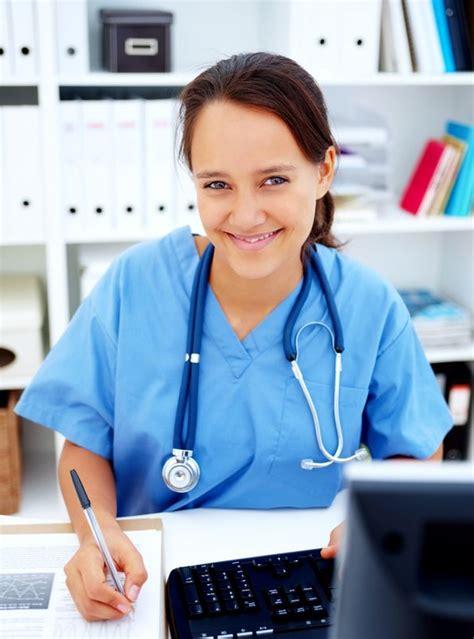 1 year rn to bsn program rn to bsn bridge programs nursing classes