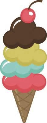 10 ice cream clipart ideas cute cartoon food cartoon icons ice emoji