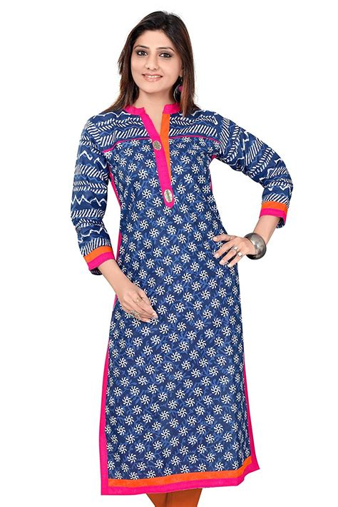 design house kurta online indian kurta salwar designs stylish cotton kurti designs