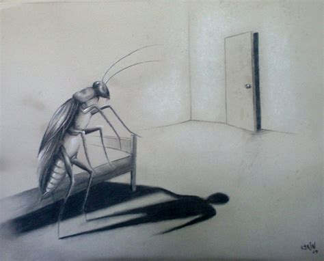 Metamorfosis Franz Kafka analysis of the metamorphosis by franz kafka assemism