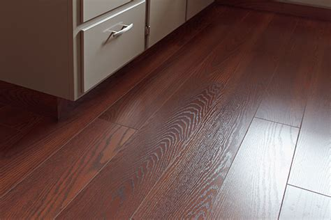 lowes kitchen flooring kitchen remodeling on a budget