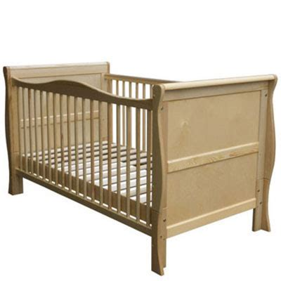Cot Bed Sofa New Nursery Connections Kingfisher 3in1 Cotbed Cot Bed Sofa