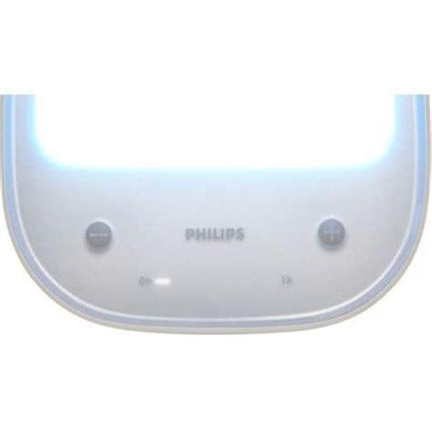 Lu Philips Charger le rechargeable secteur guide d achat