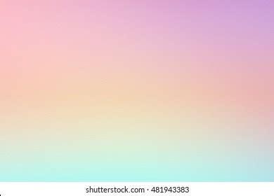 background powerpoint warna pastel koleksi rial