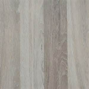 style selections 8 07 in x 47 64 in dockside oak laminate