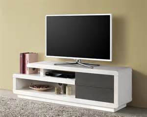 Meuble Tv Conforama 123 conforama television
