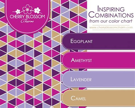 purple color combination the 25 best purple color combinations ideas on pinterest