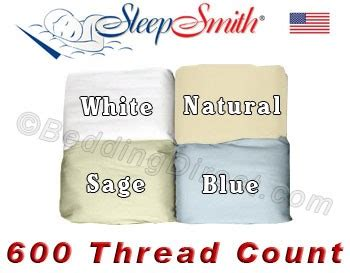 best thread count 600 thread count sheets best thread count in sheets