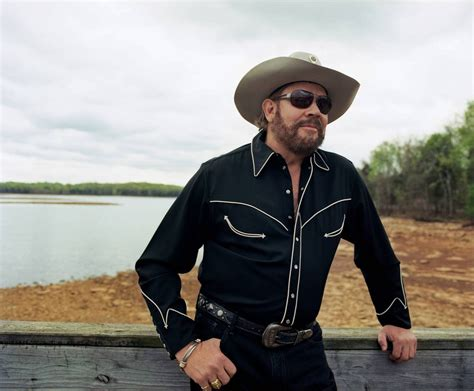 hank williams jr pictures and with veteran country hank williams jr includes