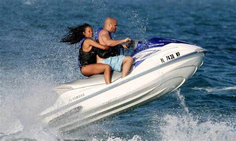 boat rental miami groupon jet ski and chaise lounge rental miami beachsports groupon