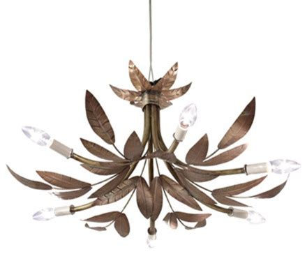 Camilla Chandelier Camilla Chandelier Eclectic Chandeliers By Stray