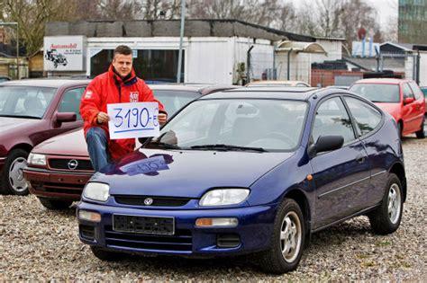 Auto Kaufen 3000 by Suche Gebrauchtes Auto Bis 3000 Automobil Bau
