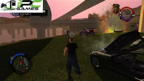 full version pc games direct links saints row pc game full version free download direct link