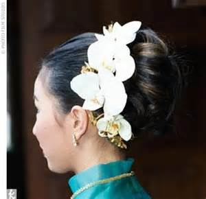 thai hair hair style photo 164 album photo aufeminin