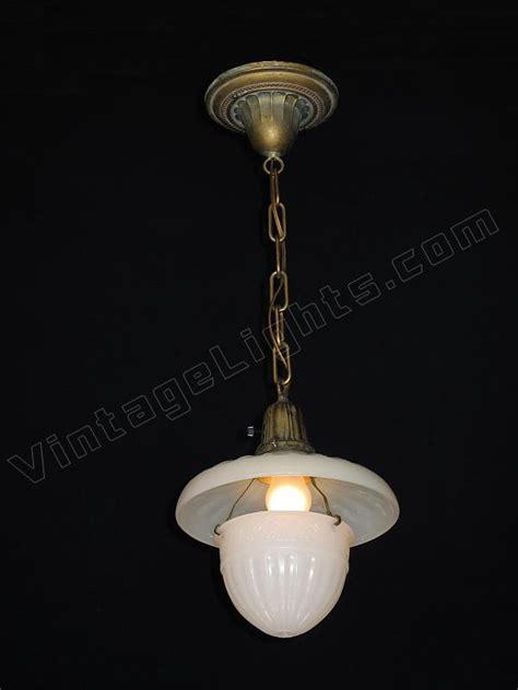 antique kitchen lighting fixtures vintage kitchen light fixture antique kitchen lighting
