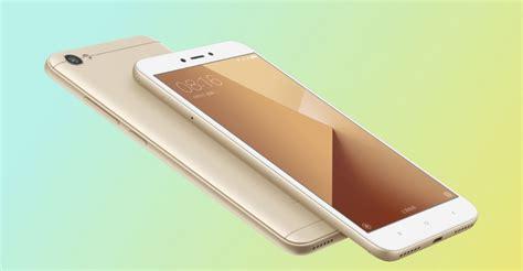 M9862 Xiaomi Redmi 4a 216 Gb Gold Garans Kode Qe9862 xiaomi redmi note 5a 2 16gb gold global version купить в украине цены в интернет