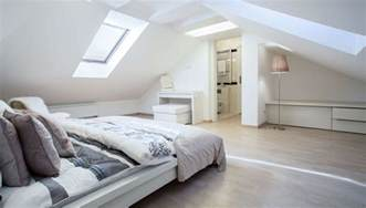 Bedroom Vinyl Flooring Uk Bedroom Flooring Carpet Hardwood Vinyl Floors Cornwall