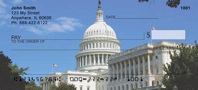 Background Check Dc Washington Dc Checks Washington Dc Personal Checks