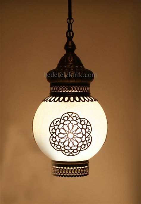 Turkish Pendant Light Turkish Style Laser Cut Ottoman Lighting Mediterranean Pendant Lighting Other Metro By