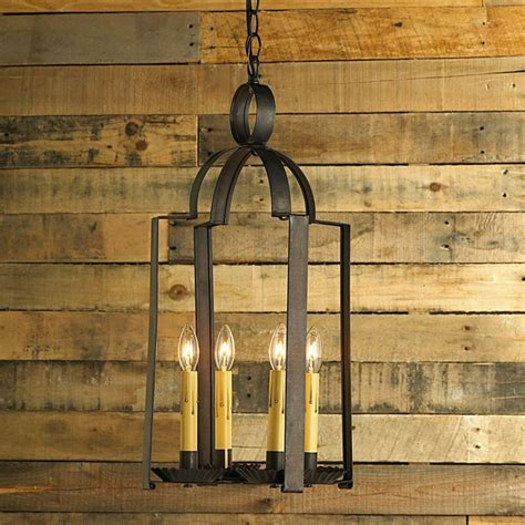 Primitive Island Lighting 17 Best Images About Lighting On Foyers Outdoor And Outdoor Hanging Lanterns
