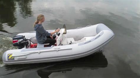 rib 420 deluxe rubber boot maxresdefault boat sales scotland ddz marine