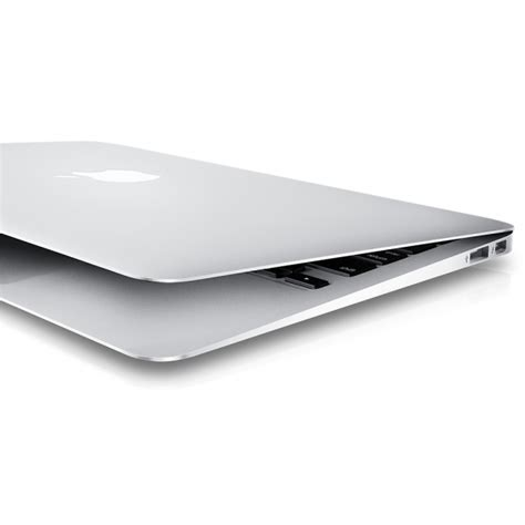 Mba 8gb 256gb Computer Science by Notebook Apple Macbook Air 13 13 3 Quot 33 8 Cm 1440x900