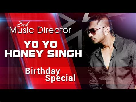new honey singh songs raj brar memorable song yo yo honey singh new songs best