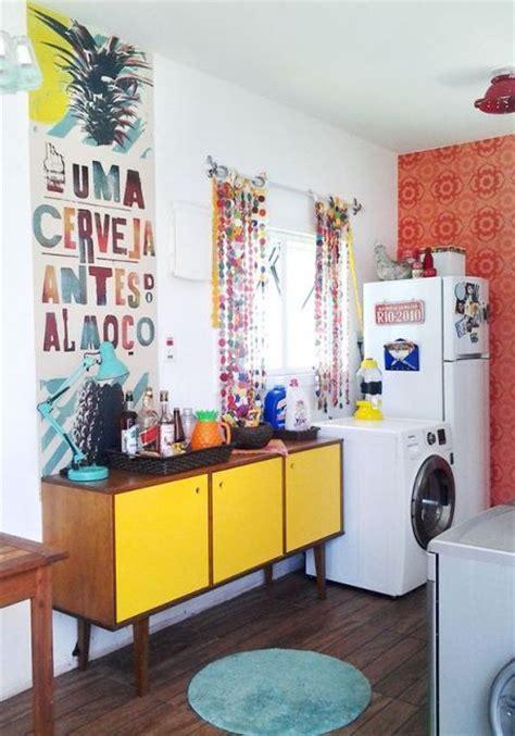 aparador para cozinha decora 231 227 o de aparador como criar estilos e 54 modelos