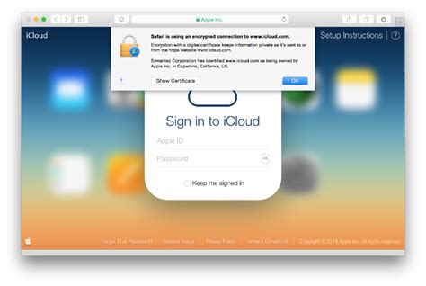 icloud sign in on android apple issues a stark icloud security warning stops of naming china