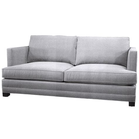 stewart couch stewart furniture 141 greenwich sofa