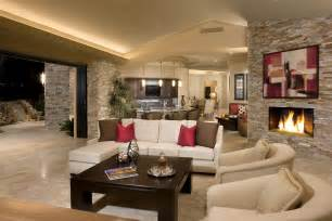 rock your home with stone interior accents a new look with accessories home decor and home accessories