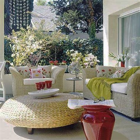home fabrics for outdoor decor beautiful summer 22 beautiful porch decorating ideas for stylish and