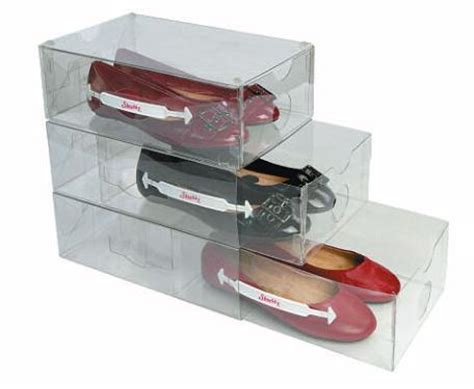 storage box for shoes shoe storage drawers lok nstore self storage