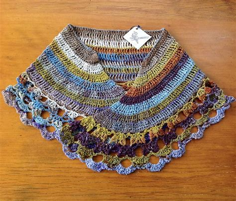 Syal Pattern Top 78 best images about crochet shawl scarf syal ponco etc on