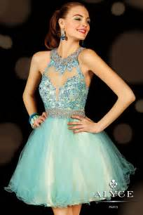 prom sweet 16 dresses long dresses online