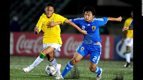 biography of brazilian footballer neymar can neymar provide a financial return on psg s investment