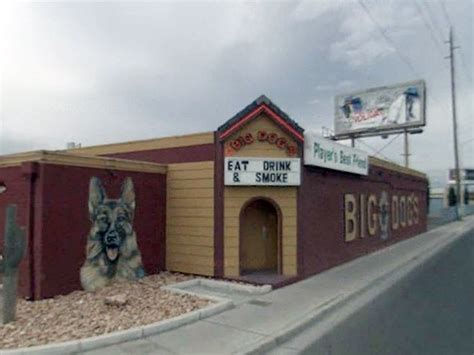 the dog house bar and grill big dog s bar and grill triptutor com